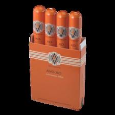 Avo XO Intermezzo Tube 4 Pack